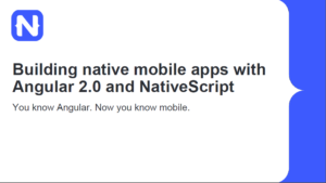 2016-10-11-10_19_03-witalec-sebastian_building-mobile-apps-with-angular2-and-nativescript-pdf-adob