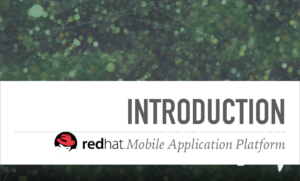 2016-10-11-10_42_05-de-wit-erik-jan_introduction-to-red-hat-mobile-application-platform-pdf-adobe