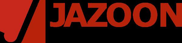 Logos_Jazoon2016