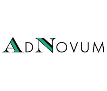 AdNovum