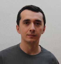 Andrei Chiș