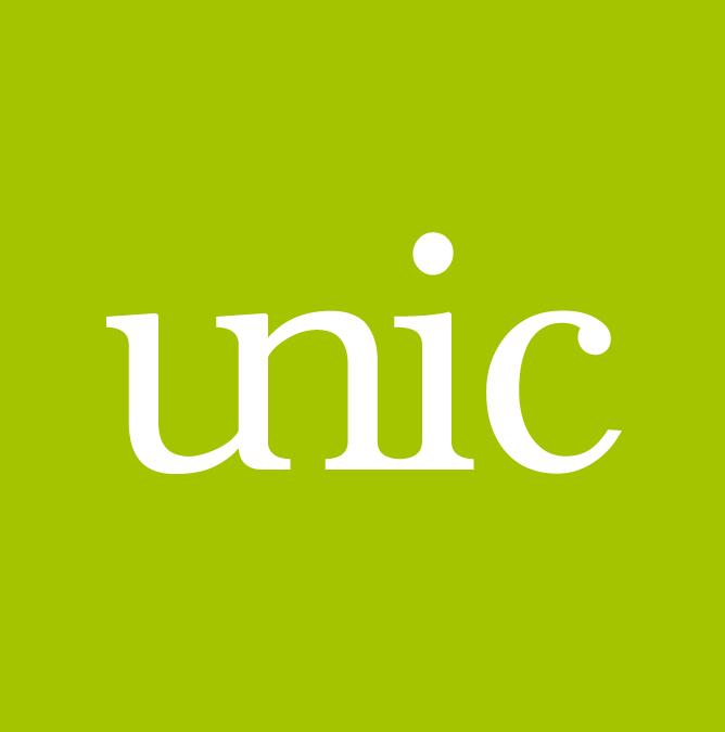 Unic AG