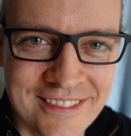 Marcel van Lohuizen
