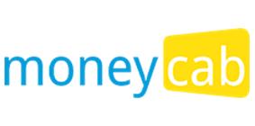 Money Cab